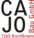 cajobau.ch